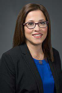 dupage county criminal attorney Rina Infelise