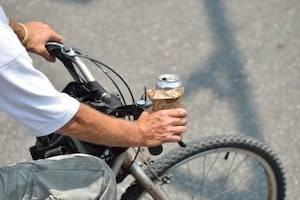 DUI, DUI defense, DUI bicycle, traffic violations, DuPage County DUI defense attorney