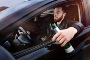 Wheaton IL DUI defense lawyer