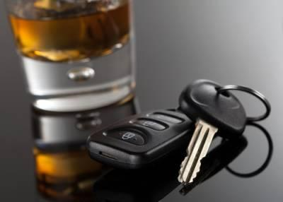 DuPage County DUI defense lawyer