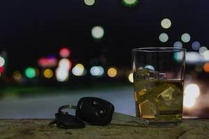 Wheaton DUI defense attorney, Illinois DUI