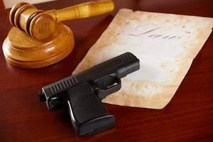 weapons charge, Illinois gun laws, DuPage County weapons charge defense attorneys, gun possession