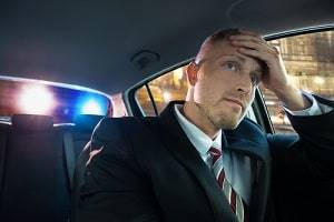 DuPage County criminal defense attorney DUI