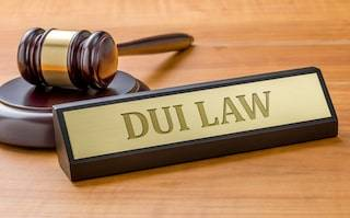 DuPage County criminal defense attorney felony DUI