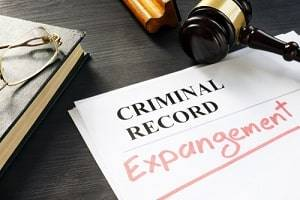 DuPage County criminal defense attorney expungement