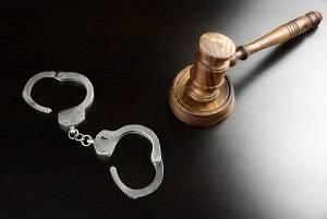 DuPage County criminal defense attorney