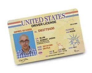 fake ID in Illinois, criminal defense lawyer dupage county