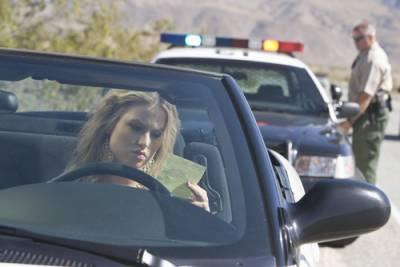 DuPage County traffic violations attorney