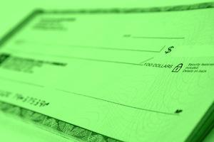 writing bad checks to yourself Although check writing is not nearly as common for purchasing goods or service as it used to be, our office still receives reports of checks being returned for non-sufficient funds we have recently been asked how our office deals with these crimes and what process a victim of a bad check should.