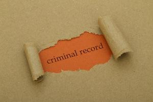 DuPage County criminal defense attorney, clearing your criminal record, expungement and sealing records