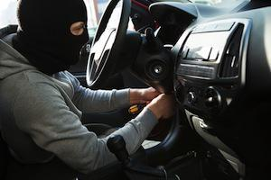 Wheaton criminal defense attorney, stealing a car, Illinois car theft