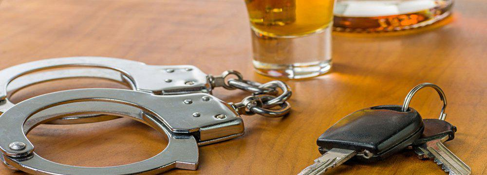 illinois dui attorney