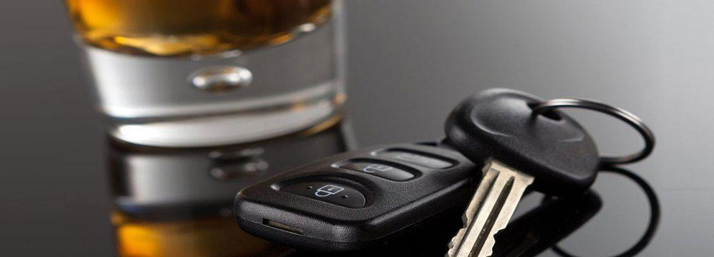 dupage county dui program lawyers